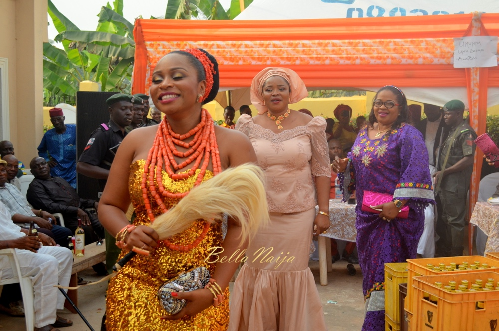 Judith and Kingsley Igbo Nigerian_Anambra Wedding Photos_August 2016_BellaNaija Weddings_DSC_0116-1
