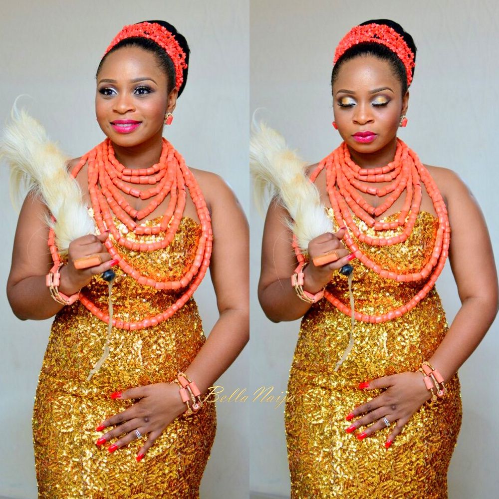 Judith and Kingsley Igbo Nigerian_Anambra Wedding Photos_August 2016_BellaNaija Weddings_Desktop22