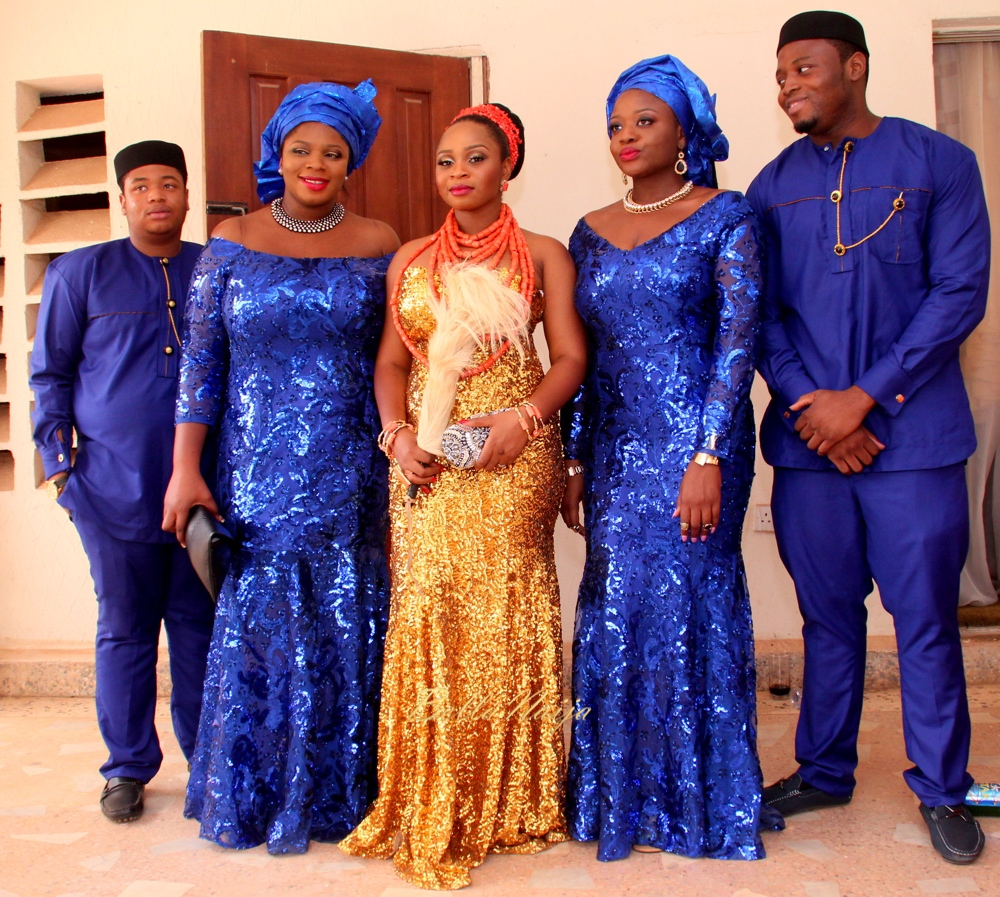 Judith and Kingsley Igbo Nigerian_Anambra Wedding Photos_August 2016_BellaNaija Weddings_IMG_0990-1