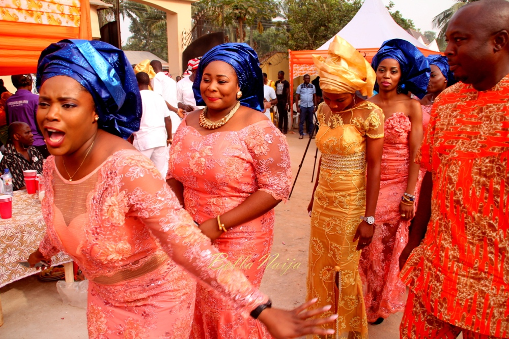 Judith and Kingsley Igbo Nigerian_Anambra Wedding Photos_August 2016_BellaNaija Weddings_IMG_1112-1