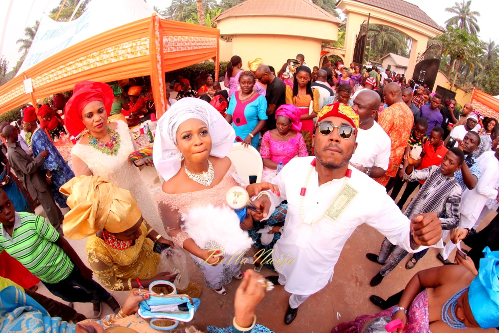 Judith and Kingsley Igbo Nigerian_Anambra Wedding Photos_August 2016_BellaNaija Weddings_IMG_1422-1