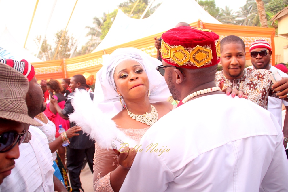 Judith and Kingsley Igbo Nigerian_Anambra Wedding Photos_August 2016_BellaNaija Weddings_IMG_1452-1