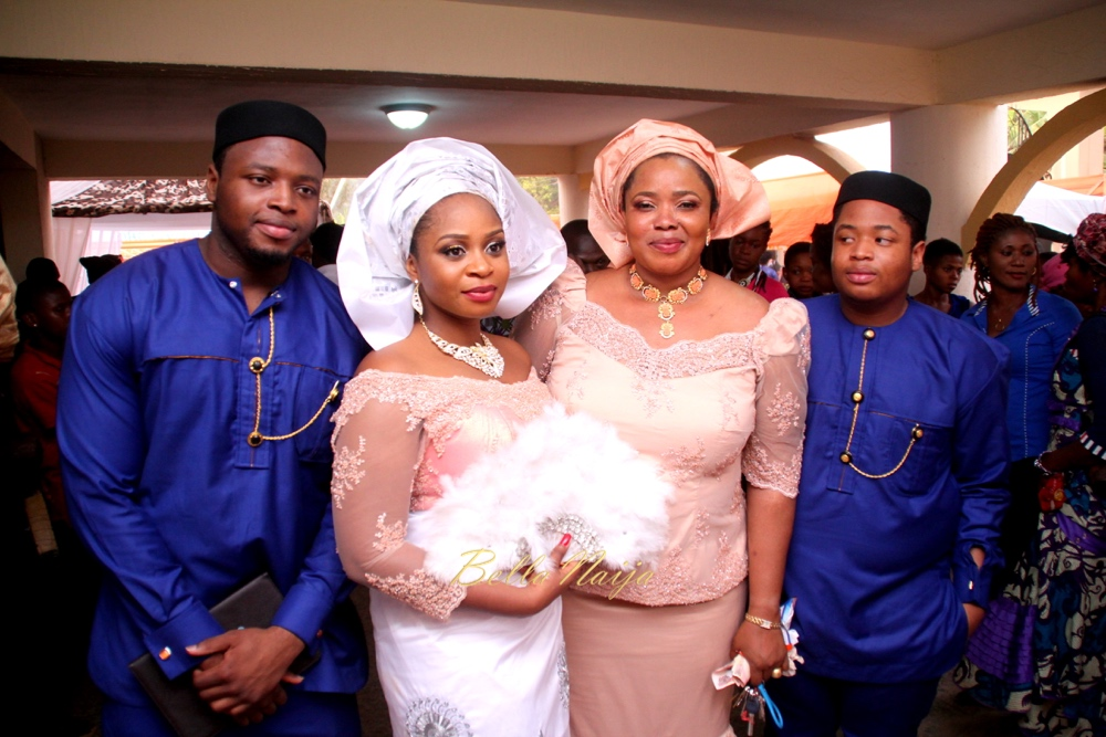 Judith and Kingsley Igbo Nigerian_Anambra Wedding Photos_August 2016_BellaNaija Weddings_IMG_1545-2