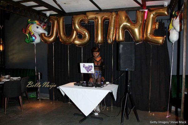 Justine-Skye-21st-Birthday-BellaNaija-August-2016 (12)