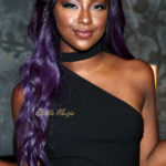 Justine-Skye-21st-Birthday-BellaNaija-August-2016 (15)
