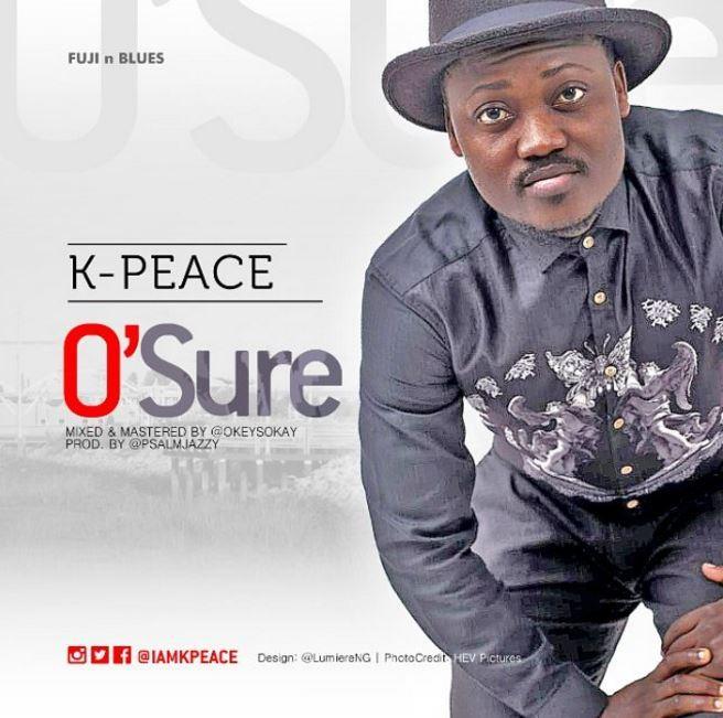 K Peace 3