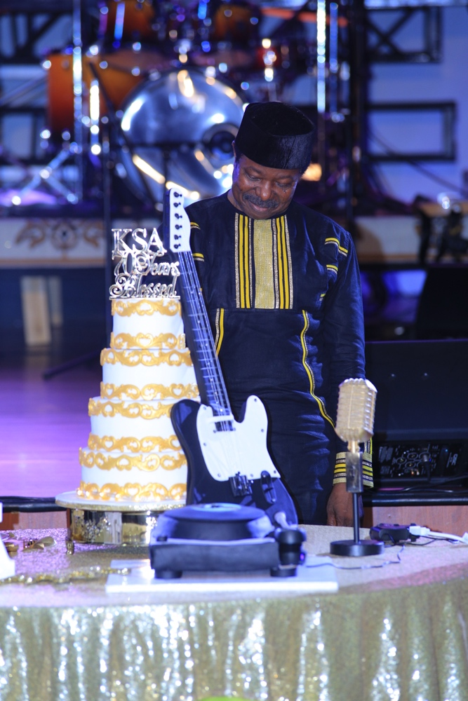 KING SUNNY ADE BIRTHDAY CELEBRATION EVENT BY #evigreene @evigreene photography (114)__bellanaija_8_2016_