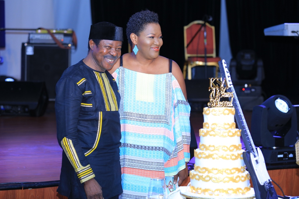 KING SUNNY ADE BIRTHDAY CELEBRATION EVENT BY #evigreene @evigreene photography (143)__bellanaija_8_2016_