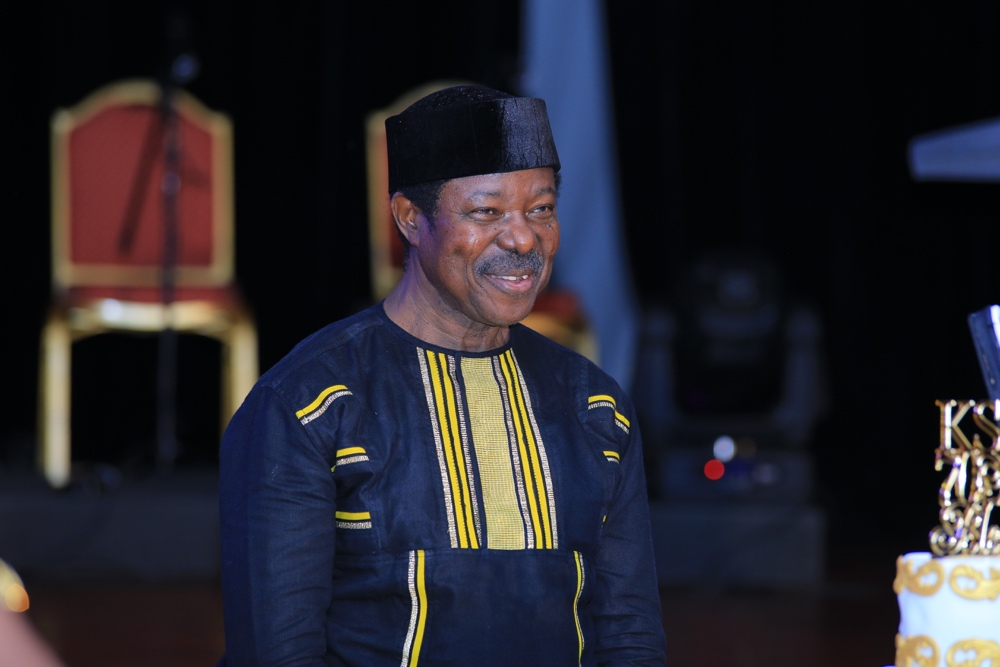 KING SUNNY ADE BIRTHDAY CELEBRATION EVENT BY #evigreene @evigreene photography (146)__bellanaija_8_2016_