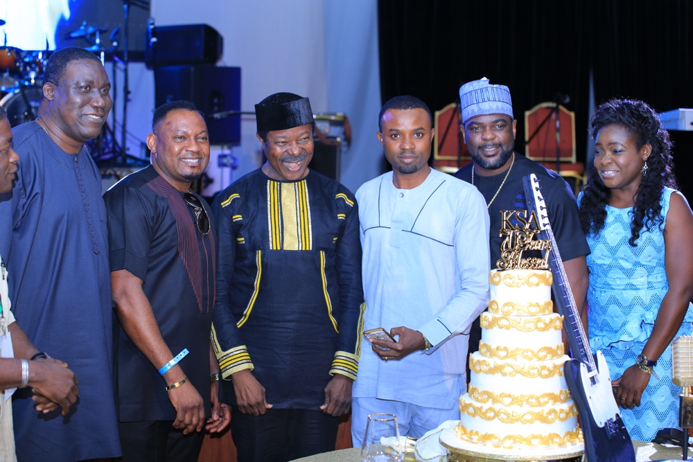 KING SUNNY ADE BIRTHDAY CELEBRATION EVENT BY #evigreene @evigreene photography (161)__bellanaija_8_2016_