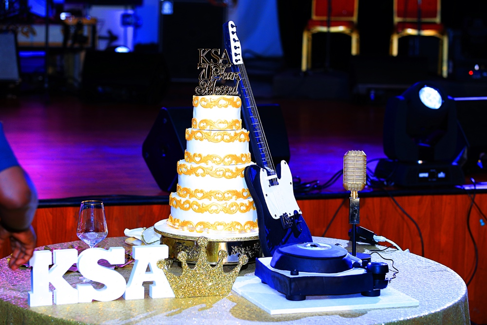 KING SUNNY ADE BIRTHDAY CELEBRATION EVENT BY #evigreene @evigreene photography (168)__bellanaija_8_2016_
