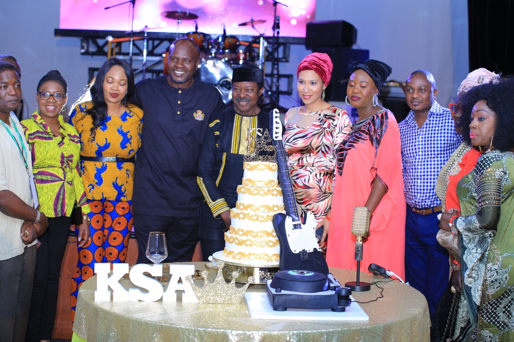 KING SUNNY ADE BIRTHDAY CELEBRATION EVENT BY #evigreene @evigreene photography (170)__bellanaija_8_2016_