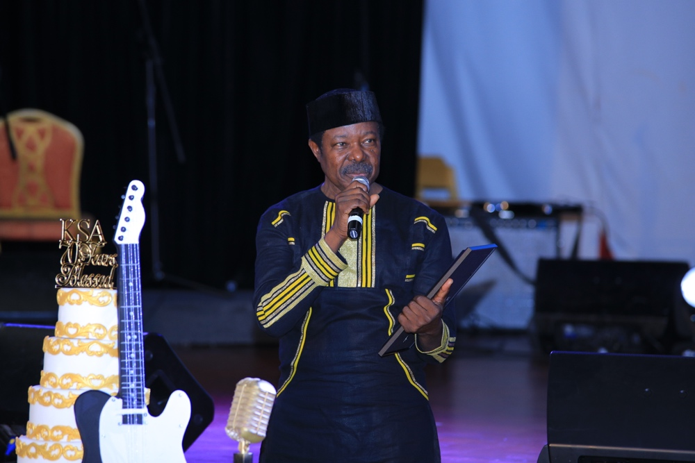 KING SUNNY ADE BIRTHDAY CELEBRATION EVENT BY #evigreene @evigreene photography (178)__bellanaija_8_2016_