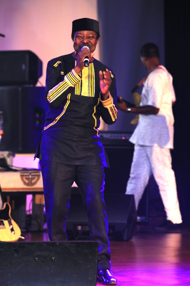 KING SUNNY ADE BIRTHDAY CELEBRATION EVENT BY #evigreene @evigreene photography (62)__bellanaija_8_2016_