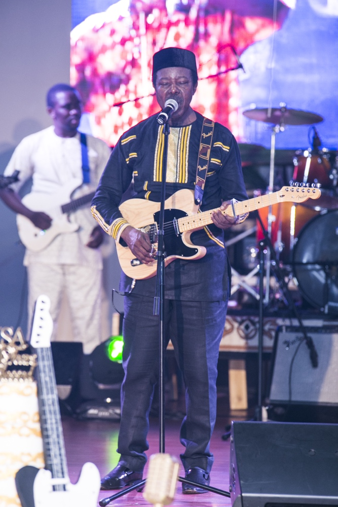 KING SUNNY ADE BIRTHDAY CELEBRATION EVENT BY #evigreene @evigreene photography (81)__bellanaija_8_2016_