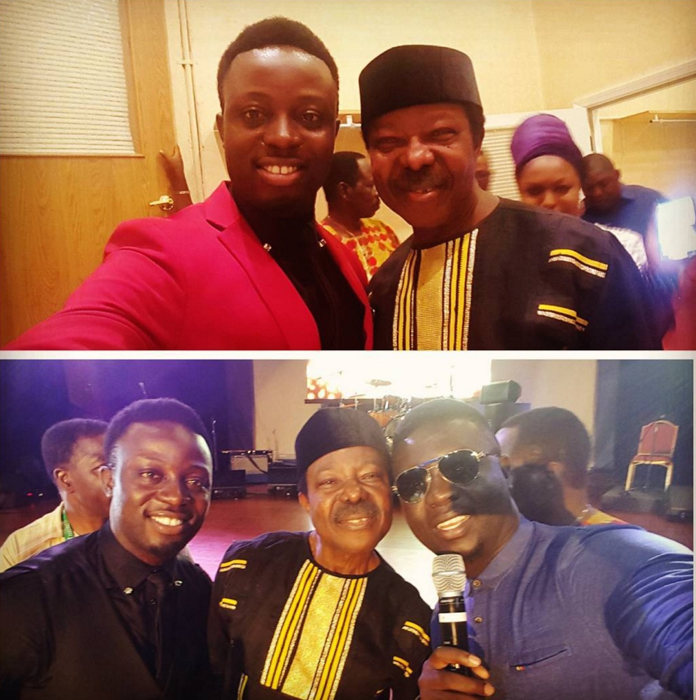 King Sunny Ade 70th birthday bellanaijaScreen Shot 2016-08-23 at 10.33.08_8_2016_