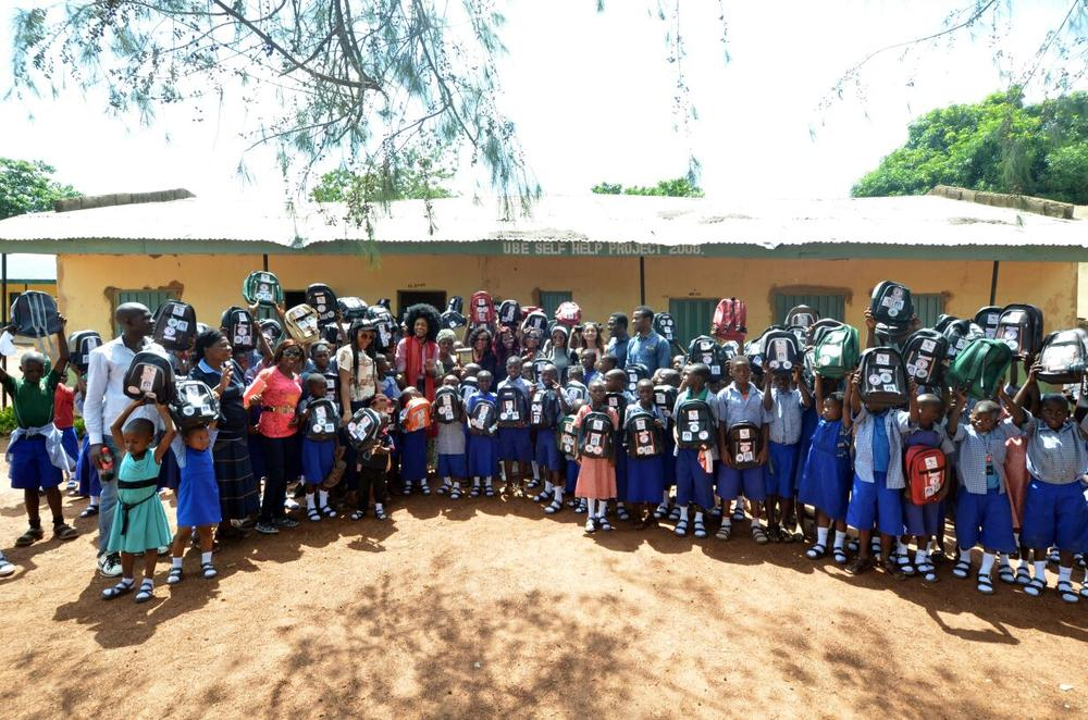 Kits-for-Africa-August-2016-BellaNaija0014