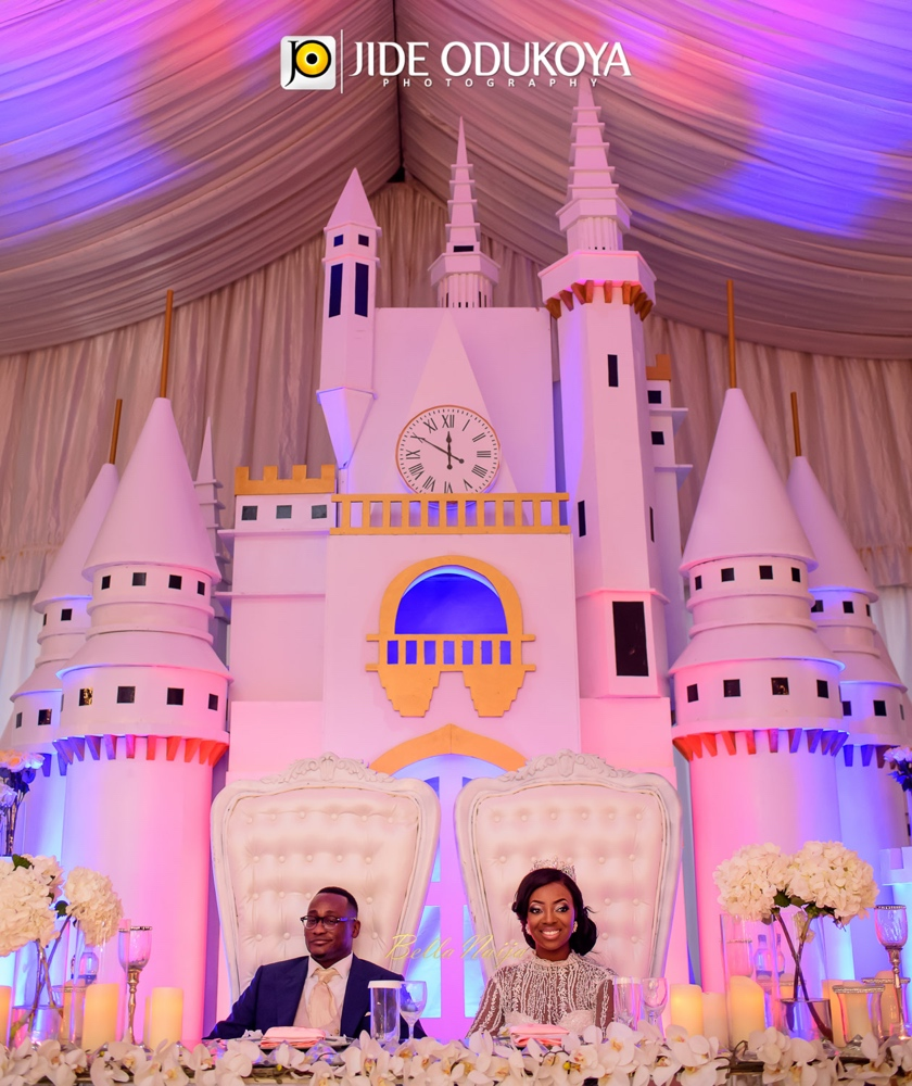 Kunbi Oyelese and Lanre Tomori White Wedding_April by Kunbi_Jide Odukoya Photography_103