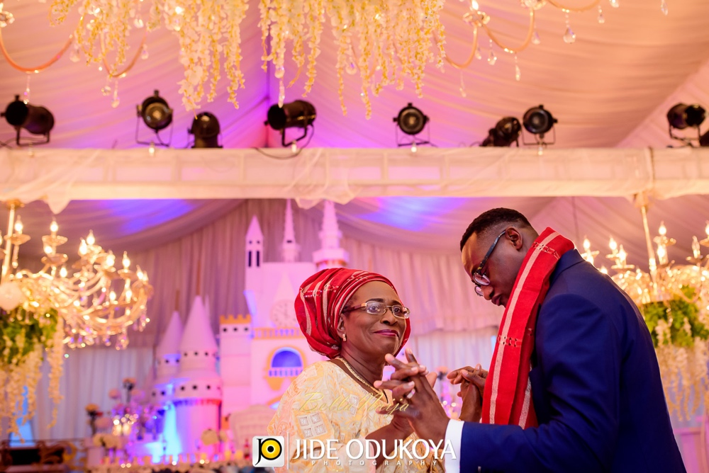 Kunbi Oyelese and Lanre Tomori White Wedding_April by Kunbi_Jide Odukoya Photography_111