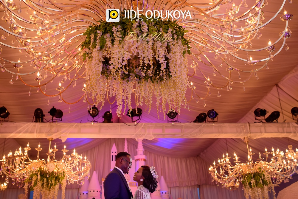 Kunbi Oyelese and Lanre Tomori White Wedding_April by Kunbi_Jide Odukoya Photography_112