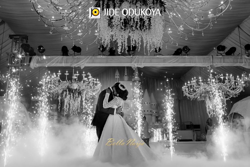 Kunbi Oyelese and Lanre Tomori White Wedding_April by Kunbi_Jide Odukoya Photography_113