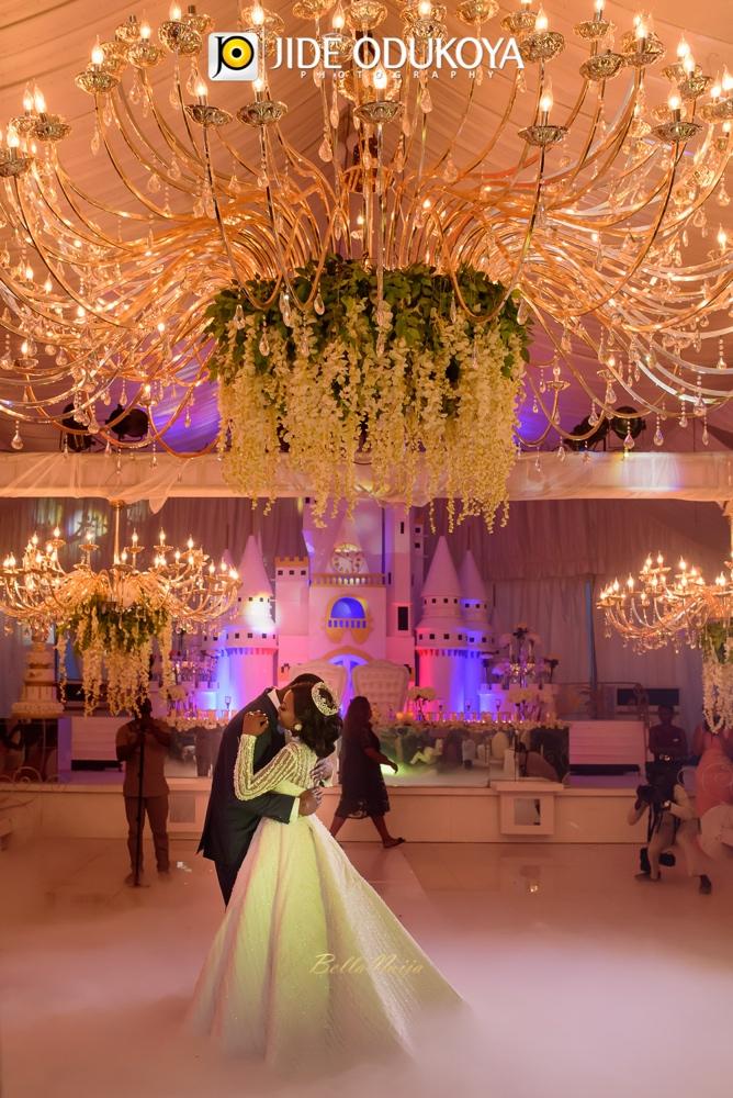 Kunbi Oyelese and Lanre Tomori White Wedding_April by Kunbi_Jide Odukoya Photography_114