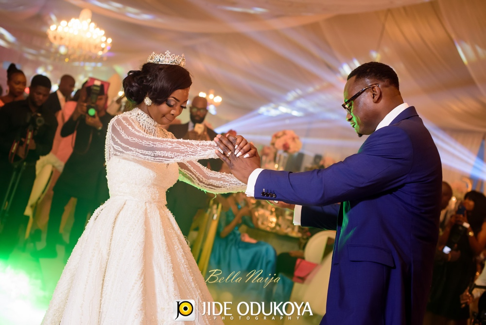 Kunbi Oyelese and Lanre Tomori White Wedding_April by Kunbi_Jide Odukoya Photography_119