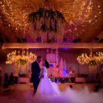 Kunbi Oyelese and Lanre Tomori White Wedding_April by Kunbi_Jide Odukoya Photography_121