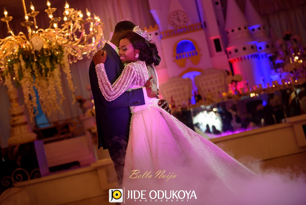 Kunbi Oyelese and Lanre Tomori White Wedding_April by Kunbi_Jide Odukoya Photography_122