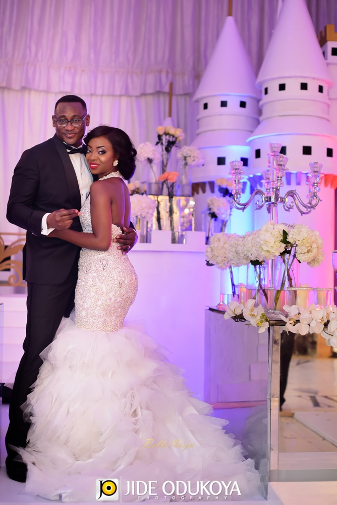 Kunbi Oyelese and Lanre Tomori White Wedding_April by Kunbi_Jide Odukoya Photography_132