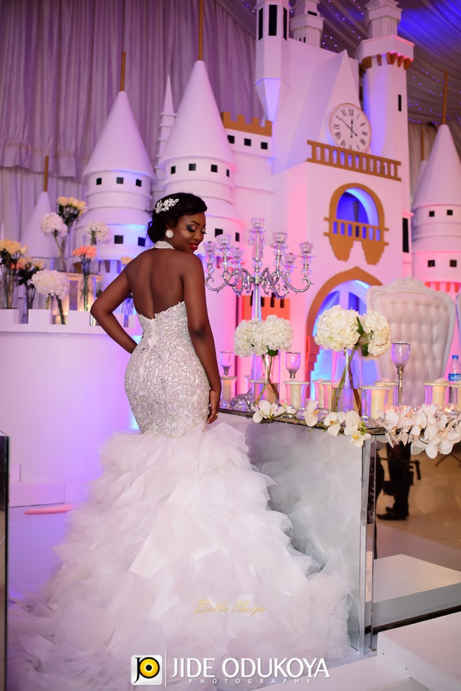 Kunbi Oyelese and Lanre Tomori White Wedding_April by Kunbi_Jide Odukoya Photography_134