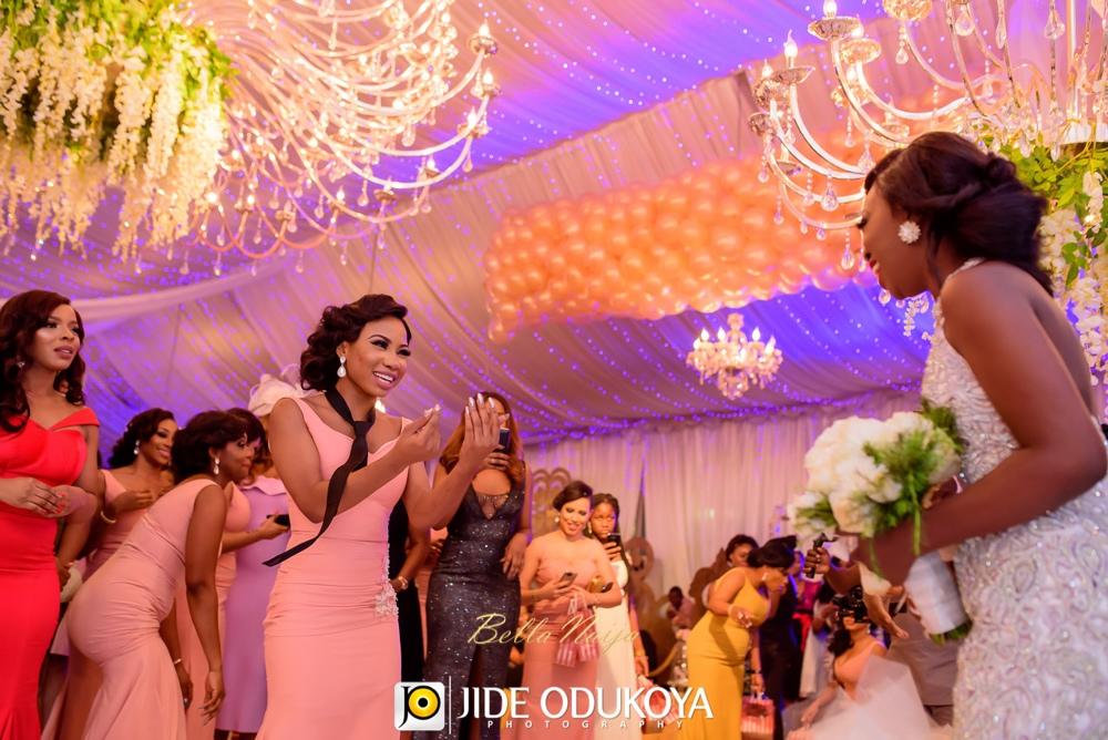 Kunbi Oyelese and Lanre Tomori White Wedding_April by Kunbi_Jide Odukoya Photography_136