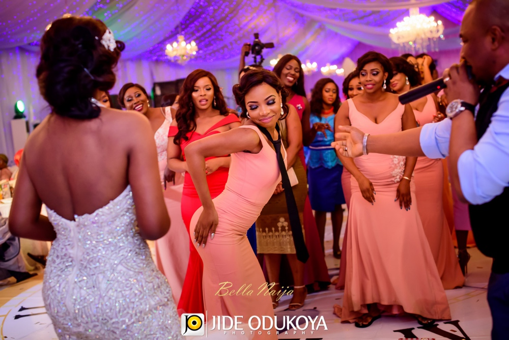 Kunbi Oyelese and Lanre Tomori White Wedding_April by Kunbi_Jide Odukoya Photography_138