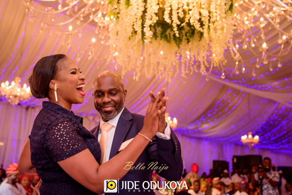 Kunbi Oyelese and Lanre Tomori White Wedding_April by Kunbi_Jide Odukoya Photography_145