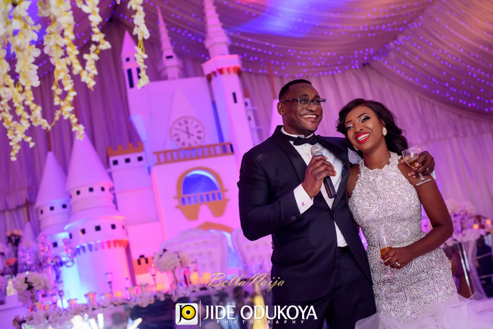 Kunbi Oyelese and Lanre Tomori White Wedding_April by Kunbi_Jide Odukoya Photography_153