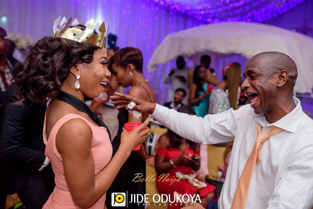 Kunbi Oyelese and Lanre Tomori White Wedding_April by Kunbi_Jide Odukoya Photography_162