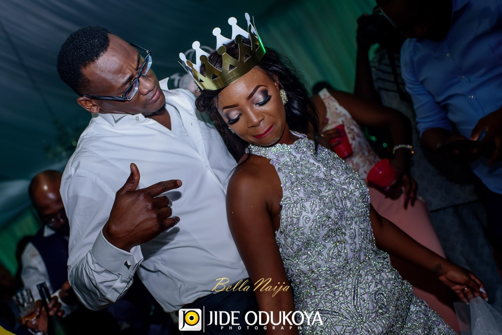 Kunbi Oyelese and Lanre Tomori White Wedding_April by Kunbi_Jide Odukoya Photography_167
