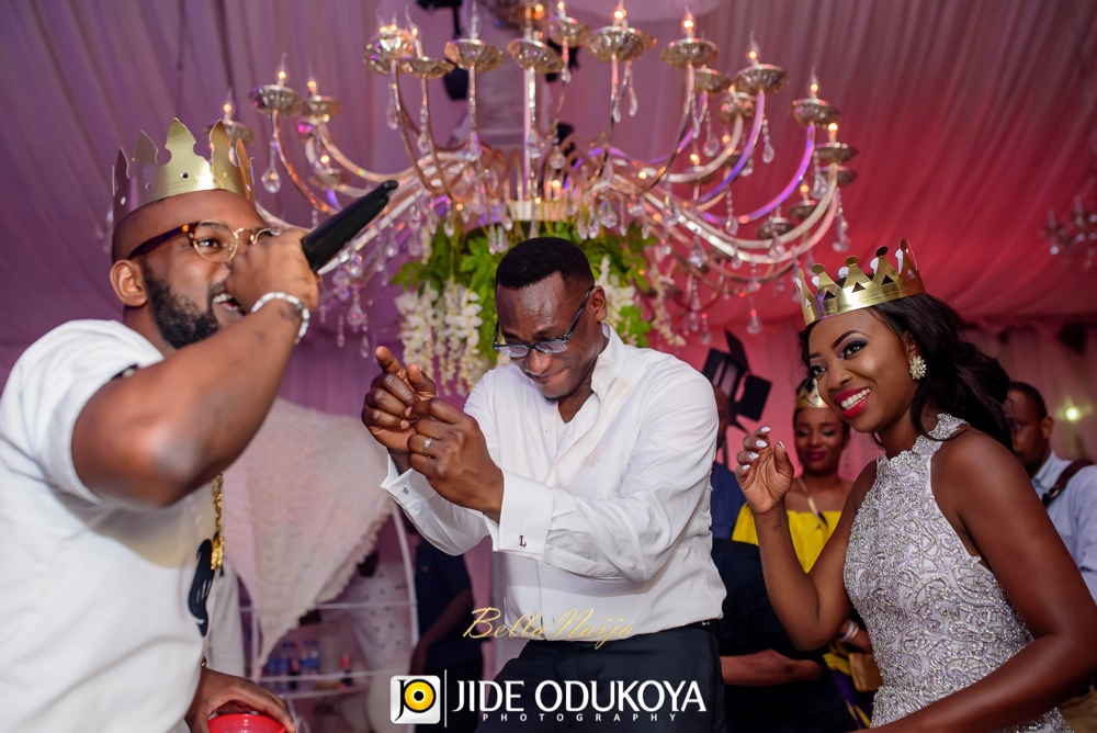 Kunbi Oyelese and Lanre Tomori White Wedding_April by Kunbi_Jide Odukoya Photography_168