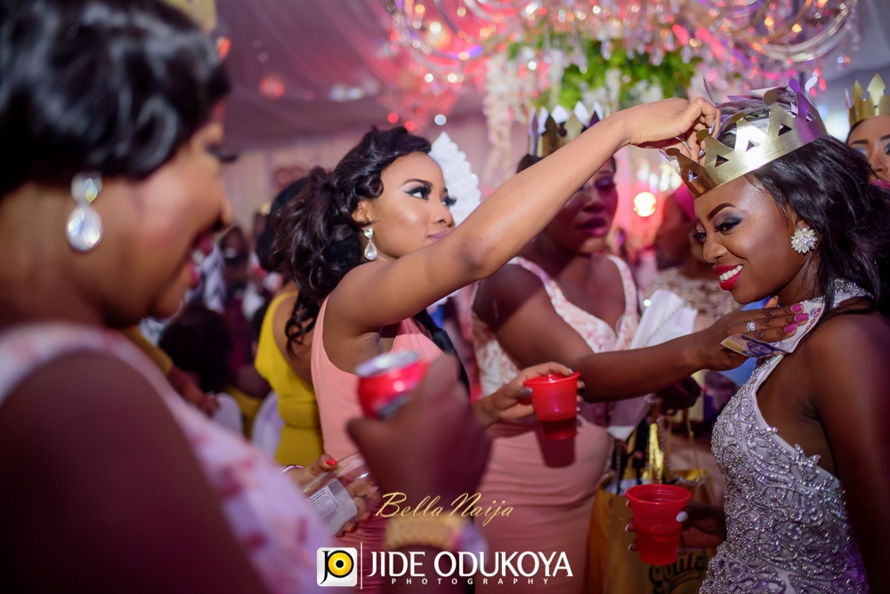 Kunbi Oyelese and Lanre Tomori White Wedding_April by Kunbi_Jide Odukoya Photography_175