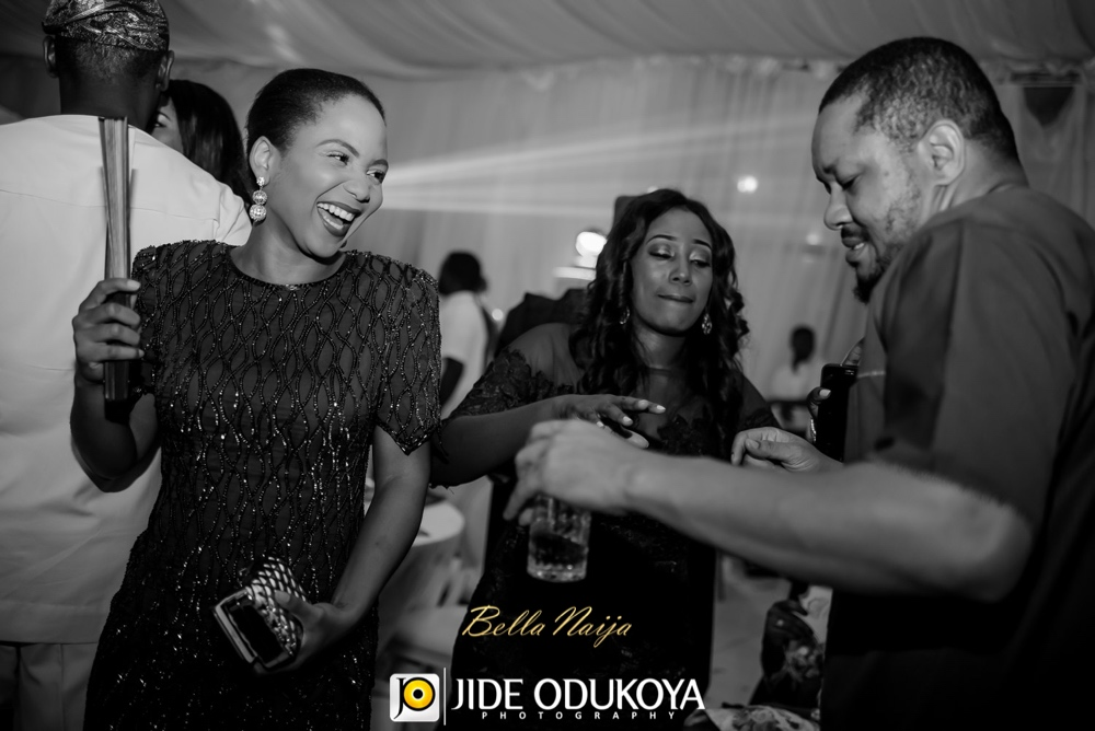 Kunbi Oyelese and Lanre Tomori White Wedding_April by Kunbi_Jide Odukoya Photography_176