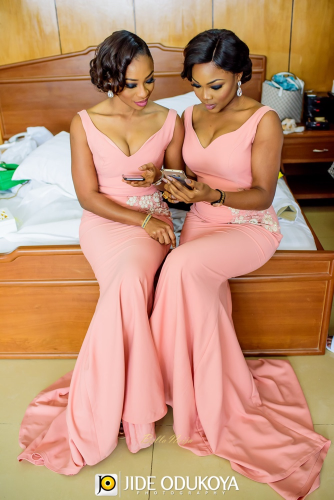 Kunbi Oyelese and Lanre Tomori White Wedding_April by Kunbi_Jide Odukoya Photography_21