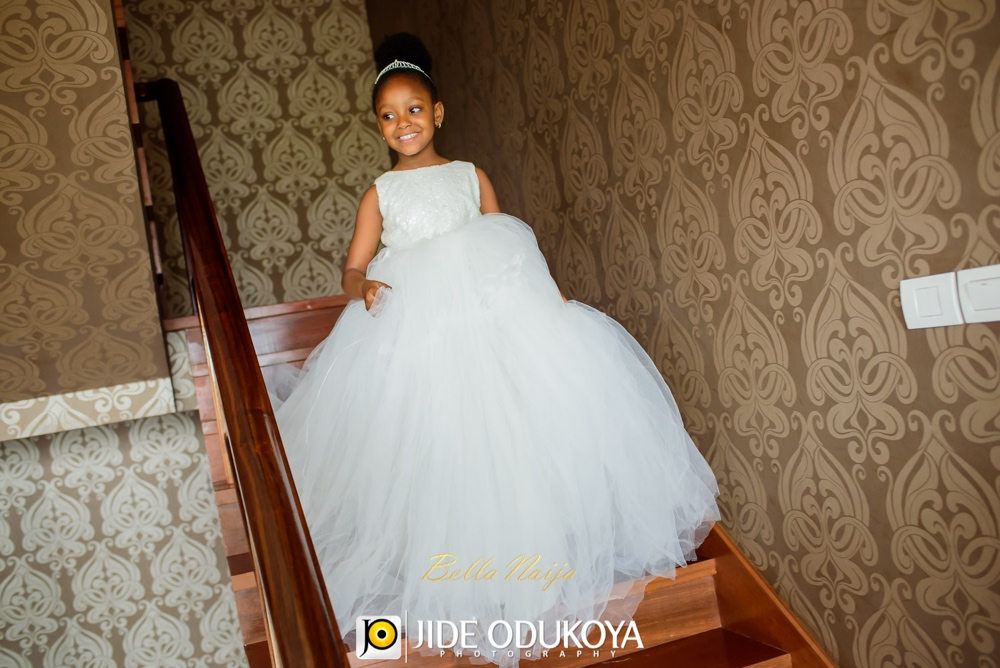 Kunbi Oyelese and Lanre Tomori White Wedding_April by Kunbi_Jide Odukoya Photography_22