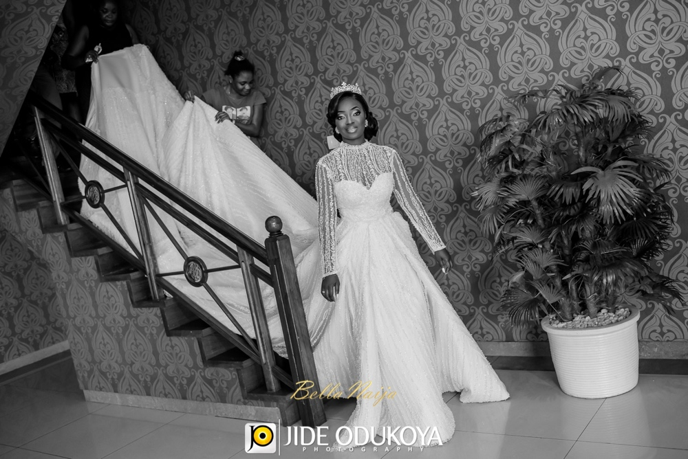 Kunbi Oyelese and Lanre Tomori White Wedding_April by Kunbi_Jide Odukoya Photography_25