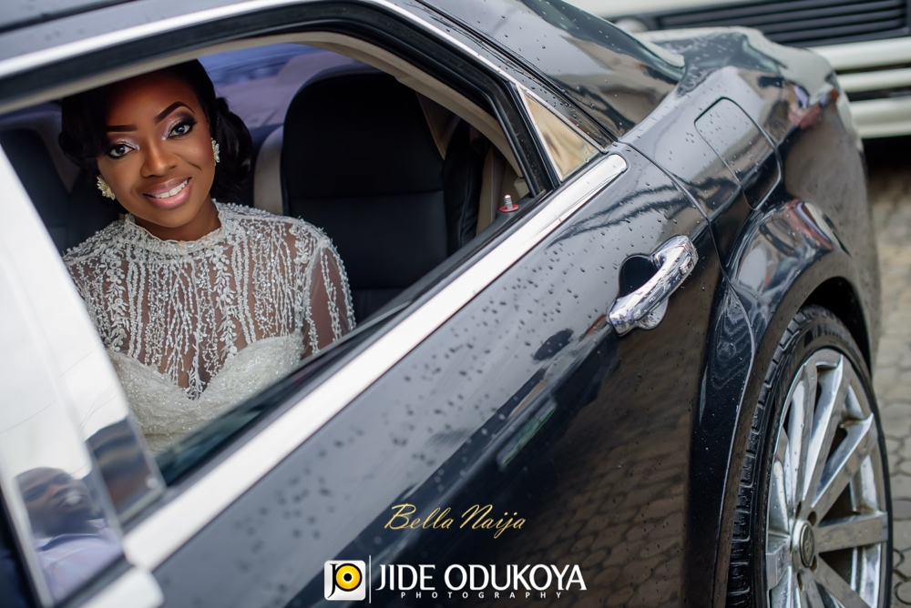 Kunbi Oyelese and Lanre Tomori White Wedding_April by Kunbi_Jide Odukoya Photography_34