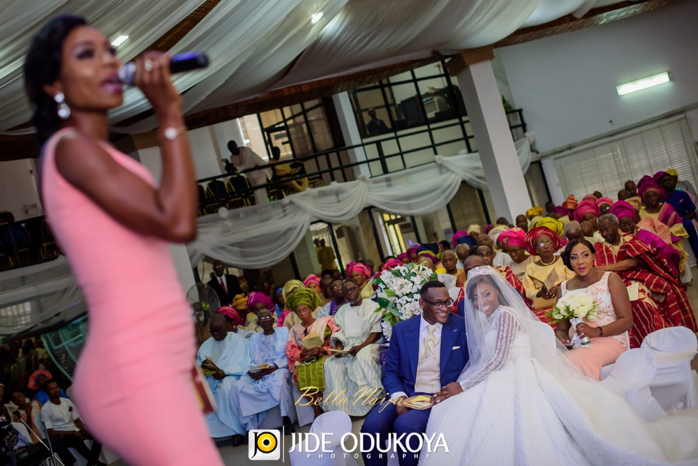 Kunbi Oyelese and Lanre Tomori White Wedding_April by Kunbi_Jide Odukoya Photography_42