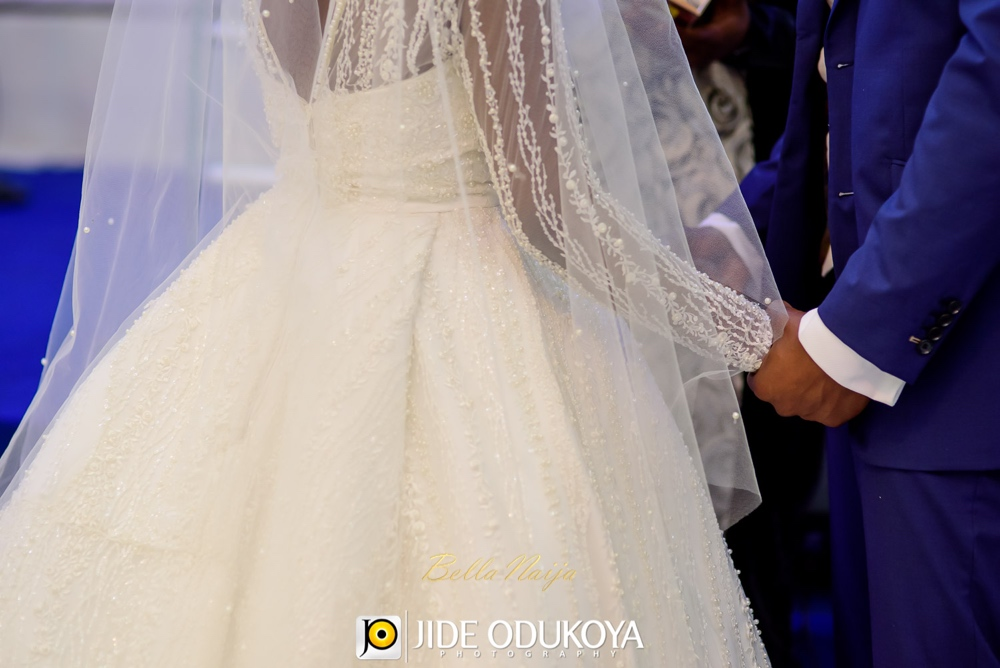 Kunbi Oyelese and Lanre Tomori White Wedding_April by Kunbi_Jide Odukoya Photography_45