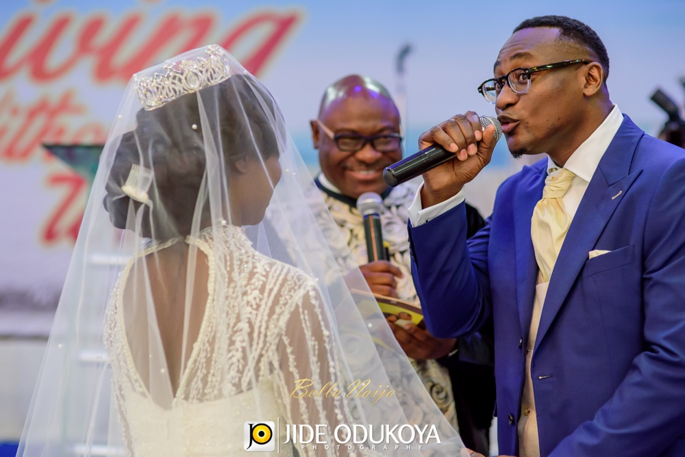 Kunbi Oyelese and Lanre Tomori White Wedding_April by Kunbi_Jide Odukoya Photography_46