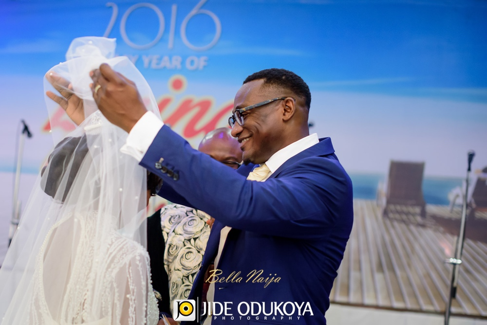 Kunbi Oyelese and Lanre Tomori White Wedding_April by Kunbi_Jide Odukoya Photography_48
