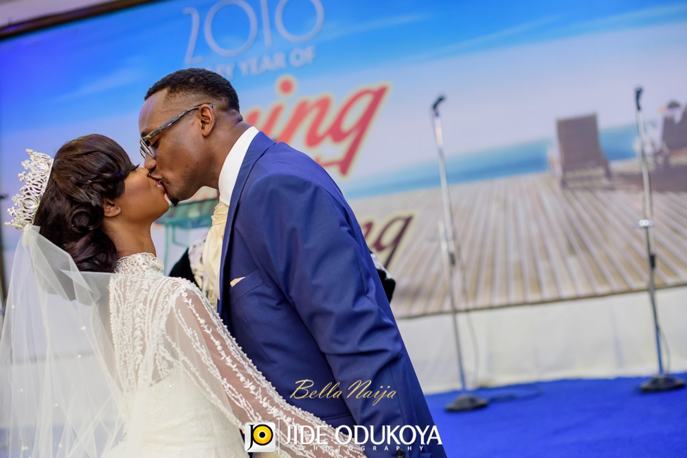 Kunbi Oyelese and Lanre Tomori White Wedding_April by Kunbi_Jide Odukoya Photography_49