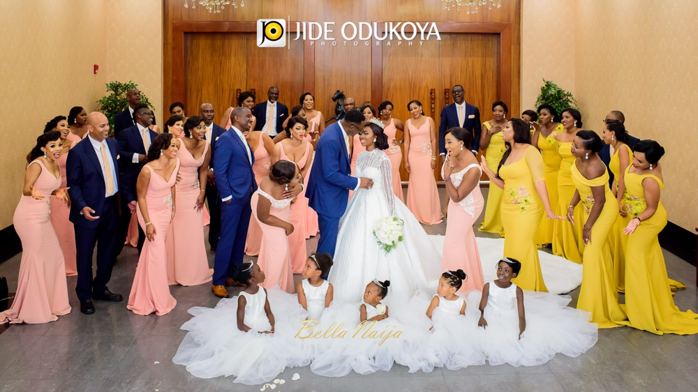 Kunbi Oyelese and Lanre Tomori White Wedding_April by Kunbi_Jide Odukoya Photography_61
